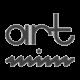 artmim-hosting