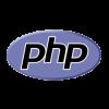 partner-php